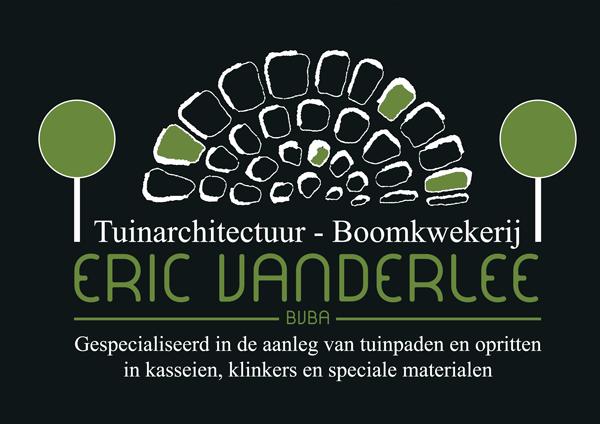 Eric Vanderlee